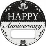 AnniversaryRound_svg-150x150