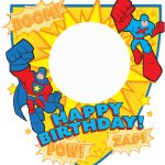 Bday_Boy_superheroes_svg-150x150