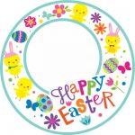 Easter_svg-150x150