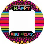 Generic_Birthday_svg-150x150