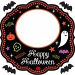Halloween_svg-150x150