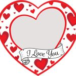 I_love_you_romantic_alt_svg-150x150