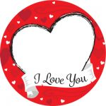 I_love_you_romantic_svg-150x150