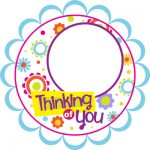 Thinking_of_you_svg-150x150