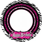 bday_girl_animal_svg-150x150