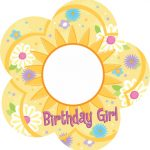 bday_girl_flowers_svg-150x150