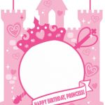 bday_girl_princess_svg-150x150