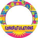 congrats_svg-150x150
