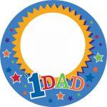 dad_svg-150x150