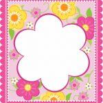 floral_border_alt_svg-150x150