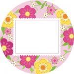 floral_border_svg-150x150