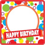 generic_birthday2_svg-150x150