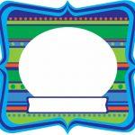 generic_border_svg-150x150