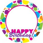 generic_fem_birthday_svg-150x150