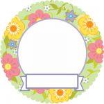 generic_floral_svg-150x150