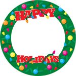 happy_holidays_svg-150x150