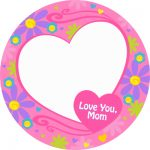 love_you_mom_svg-150x150