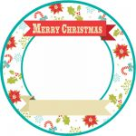 merry_christmas_icons_svg-150x150