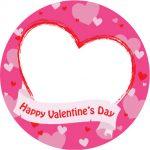 skecthy_valentine_svg-150x150